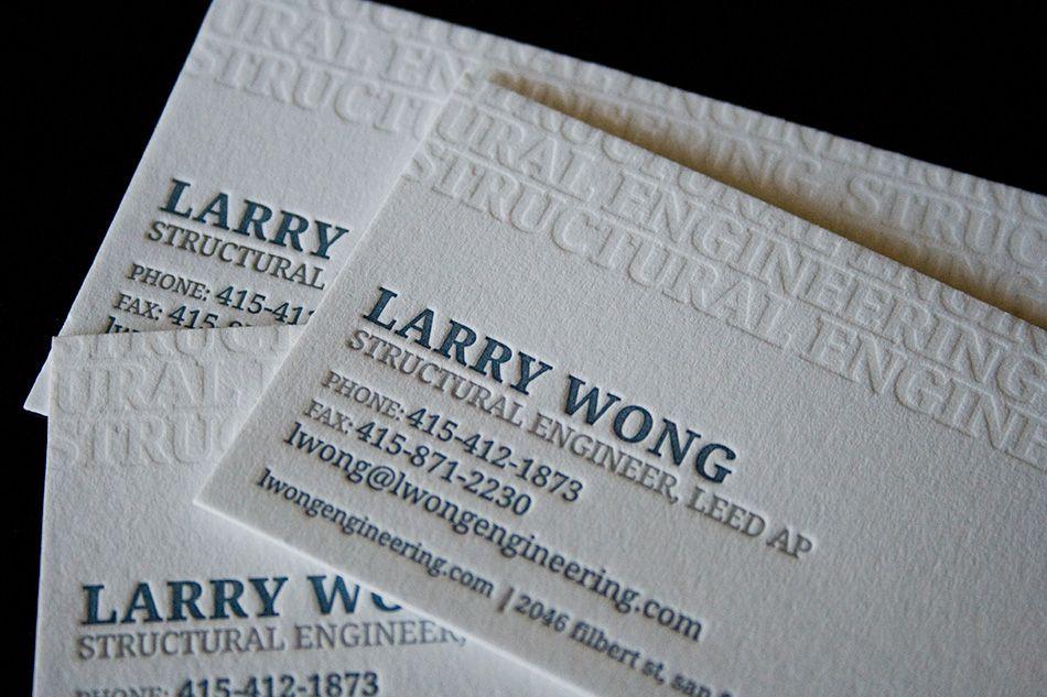 Letterpress_Business_Cards_Fresh_Impression_Letterpress_Florida (2 - letterpress business card