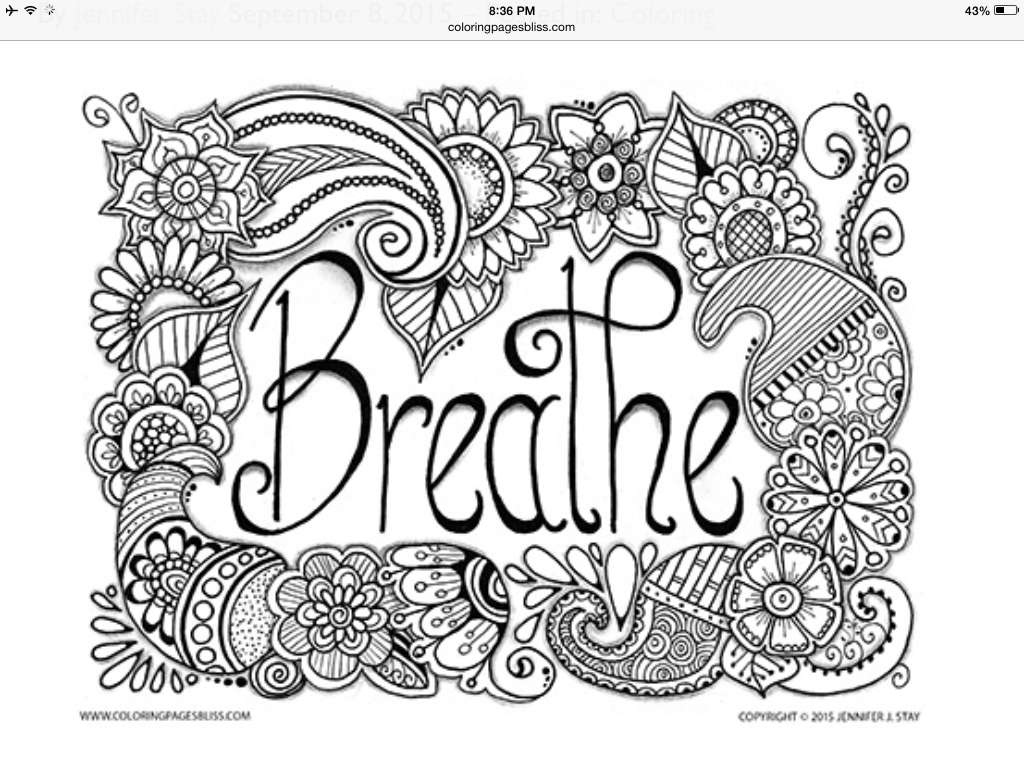 - Paisleys Breathe Coloring Pages (With Images) Coloring Pages
