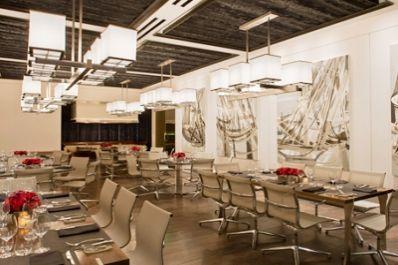 wolfgang pucks cut in las vegas best steakhouse ever design pinterest in las vegas restaurant and interiors. beautiful ideas. Home Design Ideas