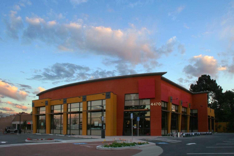14++ Cedar city animal hospital ideas