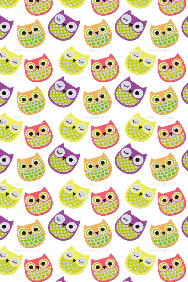 Colorful owls kids room wall art animals cute bold new light colorful owls kids room wall art animals cute bold new light switch plate voltagebd Gallery