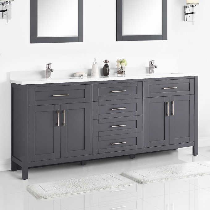 Photo of Luxury master bathroom Luxury master bathroom Luxury master bathroom design …