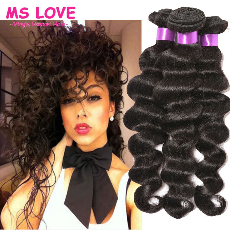 Cheap Weave Wicker Buy Quality Hair Weave Accessories Directly From