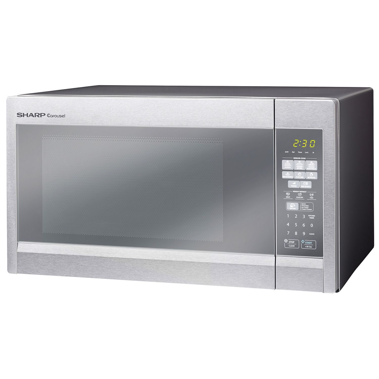 Kitchen Microwave: Sams Club Microwaves
