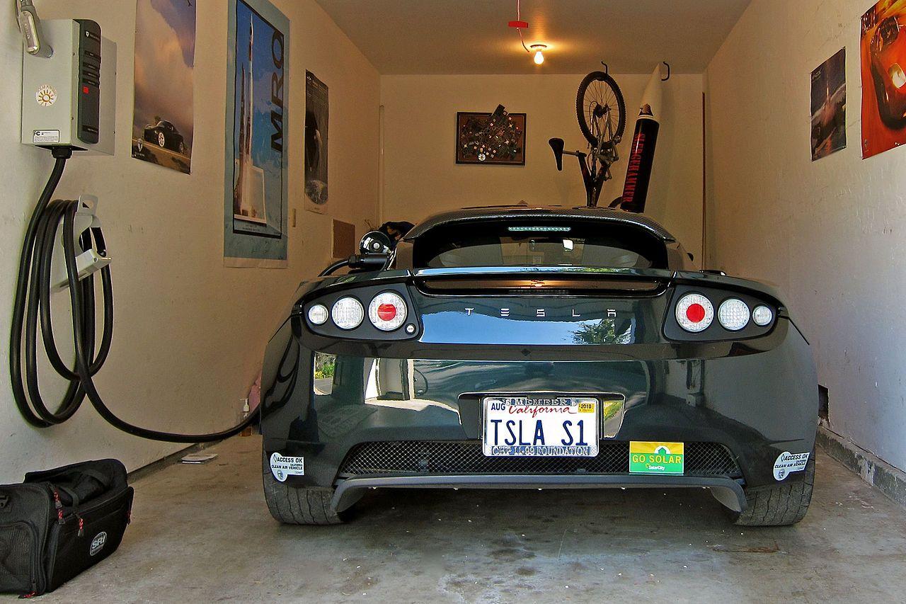 TSLA S1 zoom in Tesla Roadster Wikipedia, the free
