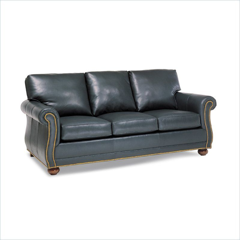 Leather Sleeper Sofa   Home » Sofa » Leather Sleeper Sofas For Your Day  Luxury And