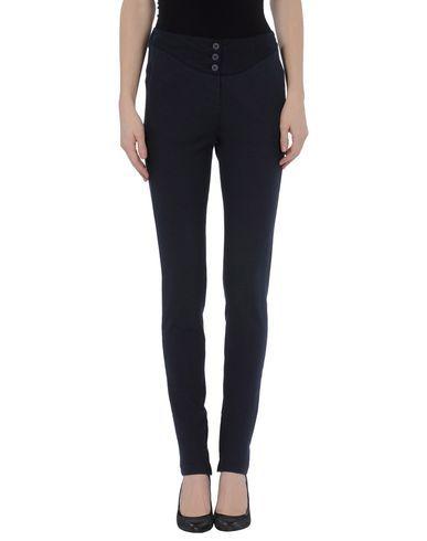 Mm6 by maison martin margiela Women - Pants - Casual pants Mm6 by maison martin margiela on YOOX