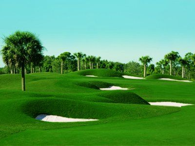 Best Golf Courses In Sarasota Bradenton Fl Must Do Visitor Guides Golf Courses Florida Golf Courses Best Golf Courses