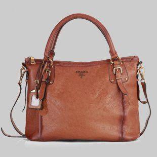 Prada 2011 New Office Lady Handbag 57887 287 My Style Pinterest