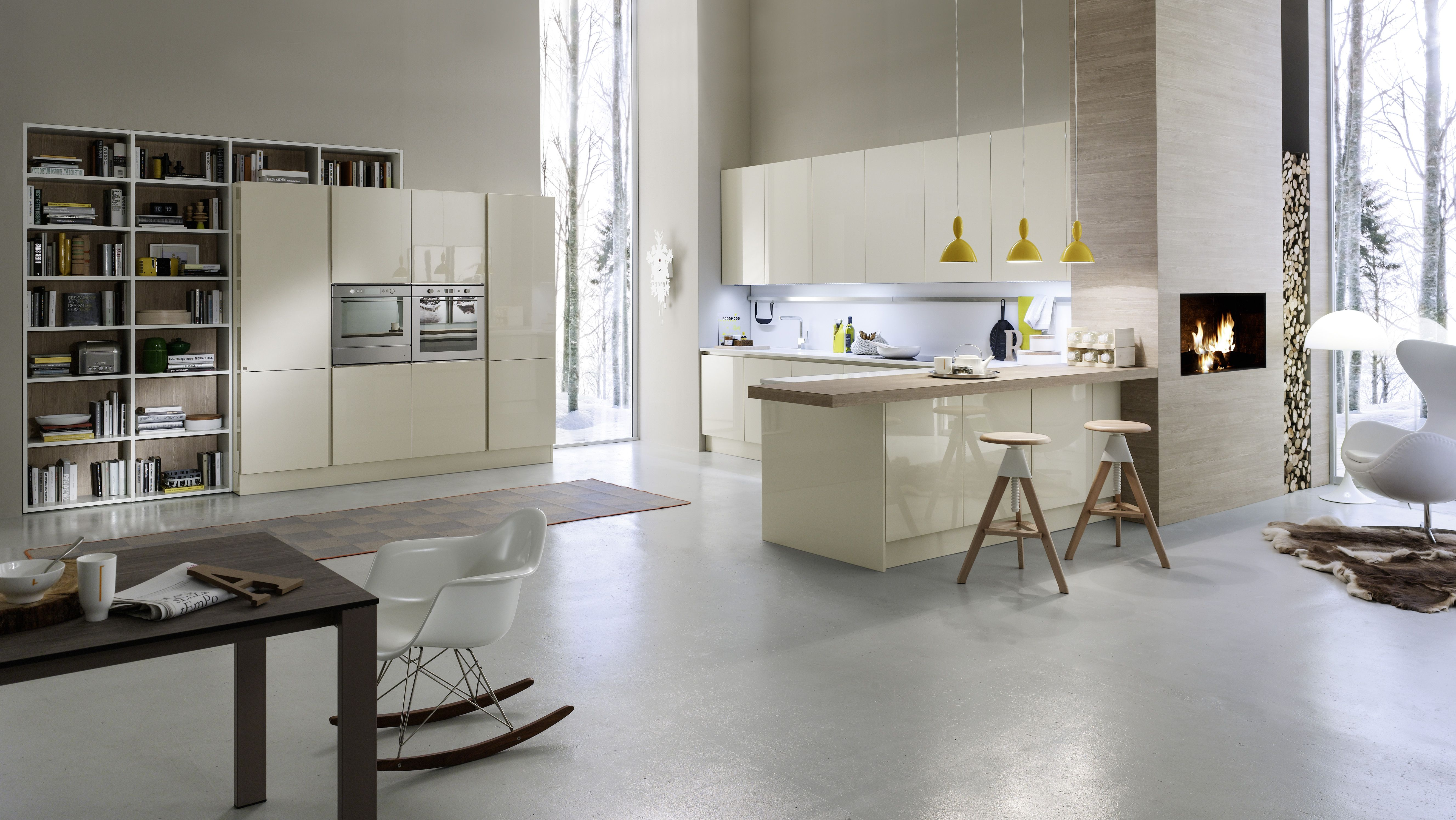 system collection 2015 kitchen design nyc system collection 2015