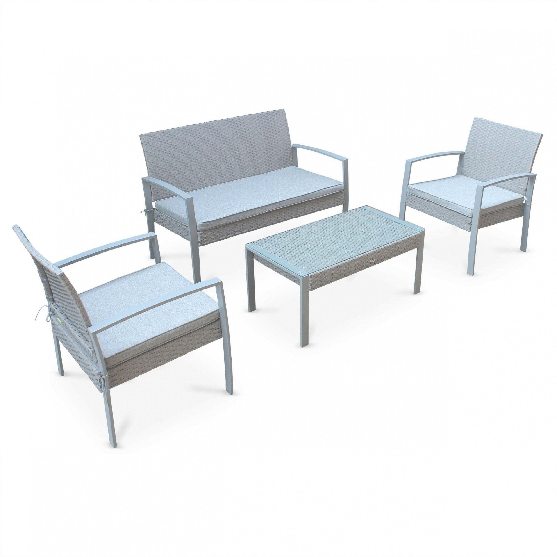 Centrakor Salon De Jardin Outdoor Furniture Sets Outdoor Furniture Outdoor Chairs