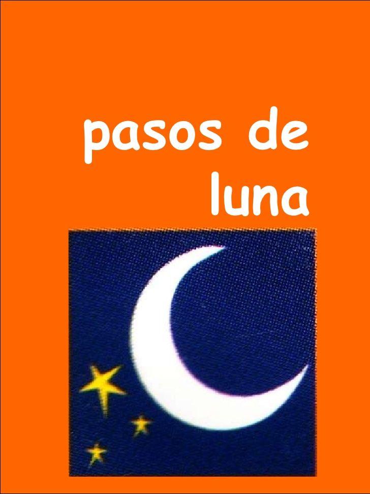Pasos de luna bibliotecas pinterest logotipos y libros for Logotipos de bibliotecas