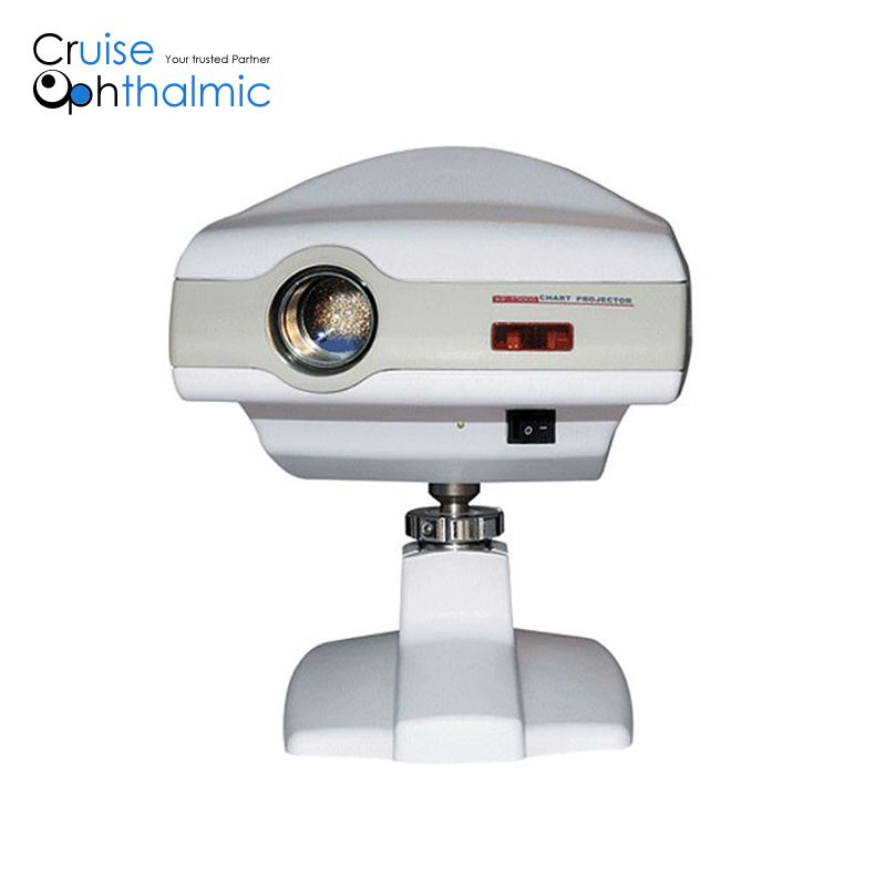 Best Price Brand New Optometry Auto Chart Projector ACP3000 - Good qualtiy| Halogen Bulb| Including all symbol #Brand-New #New-Optometry #Optometry-Auto #Auto-Chart #Chart-Projector #Projector-ACP3000 #ACP3000-- #--Good #Good-qualtiy| #qualtiy|-Halogen #Halogen-Bulb| #Bulb|-Including #Including-all #all-symbol