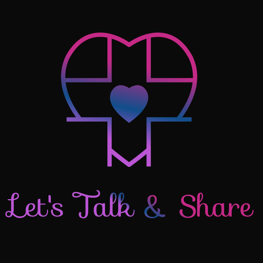 Thank You For Joining Us This Open Forum Gives An Opportunity To Discuss Different Topics God Has Placed On Our Hearts All Topics Are Bi Let It Be Bible Talk