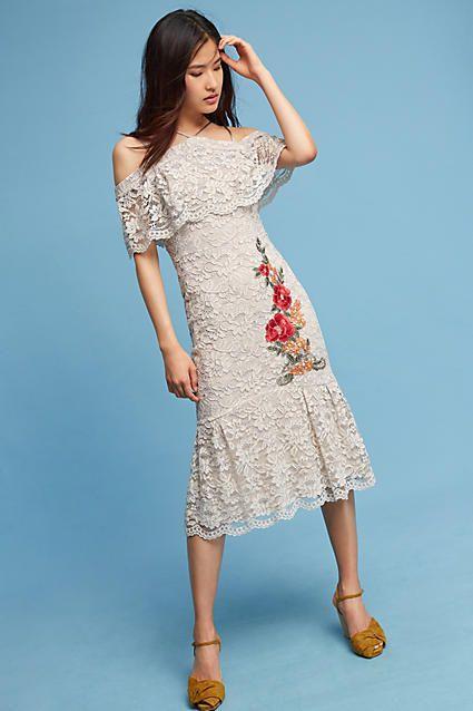 Miller s maxi buns shirt dresses