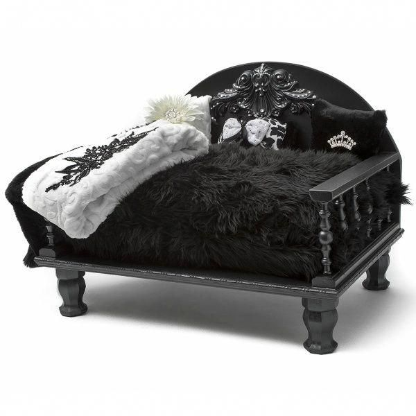 Will Washing Bedding Kill Fleas Id 6299358563 Pinitlateron Luxury Bedding Bed Luxury Pet Beds