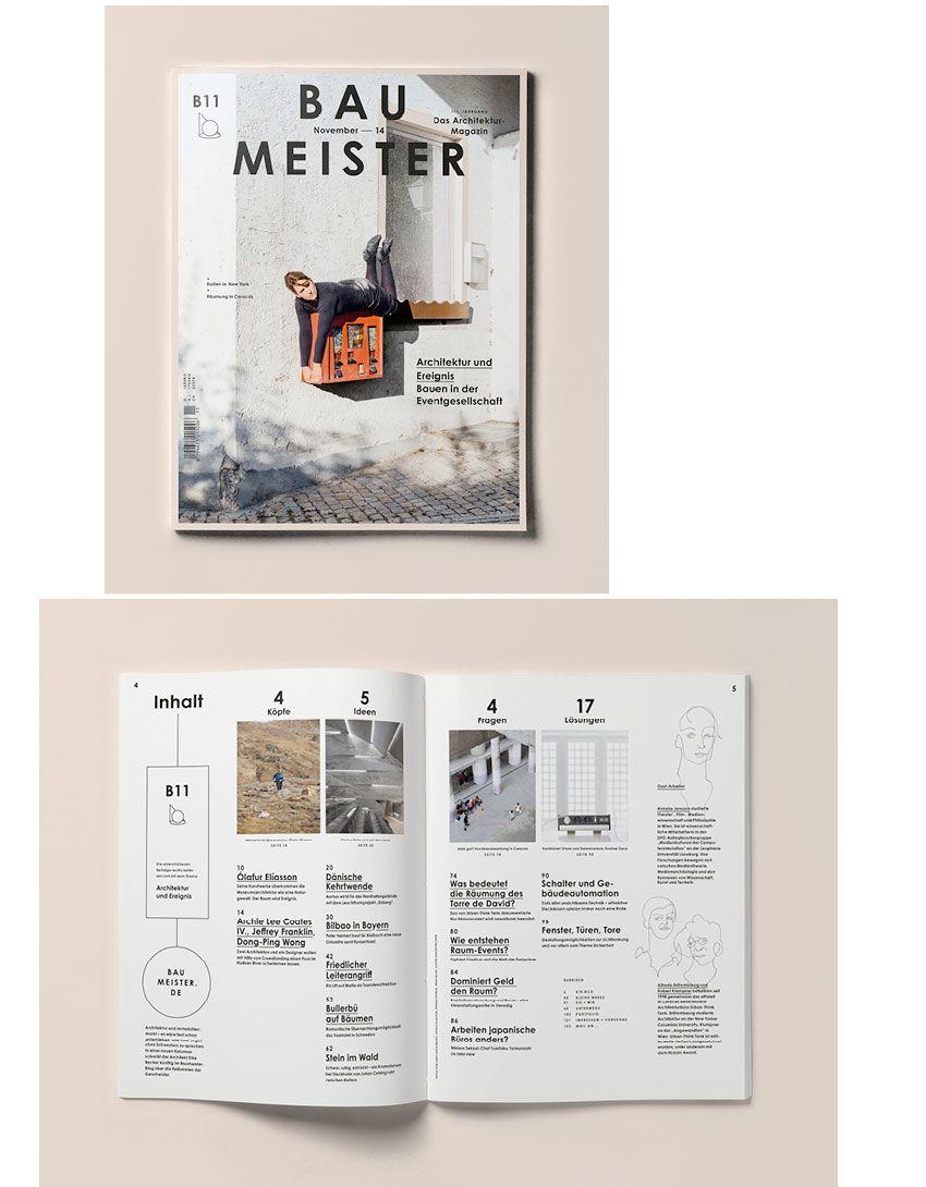 layout design ideas inspiration jacob moscovitch pinterest. Black Bedroom Furniture Sets. Home Design Ideas