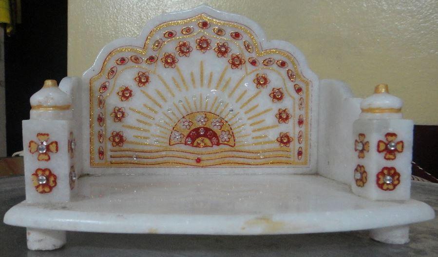 Pooja Room Designs Part 34