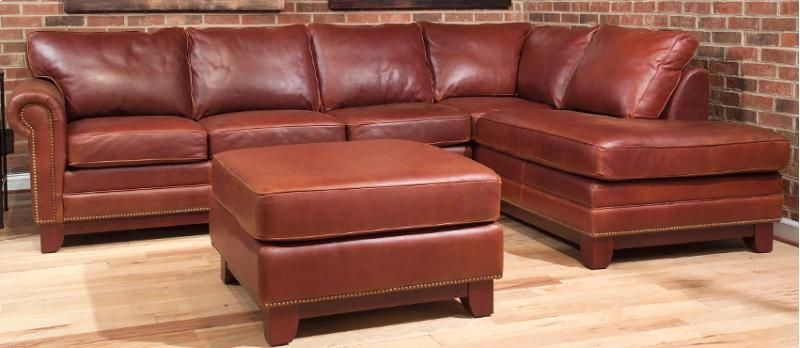Biltmoresectional By Campio Group In Winnipeg Mb