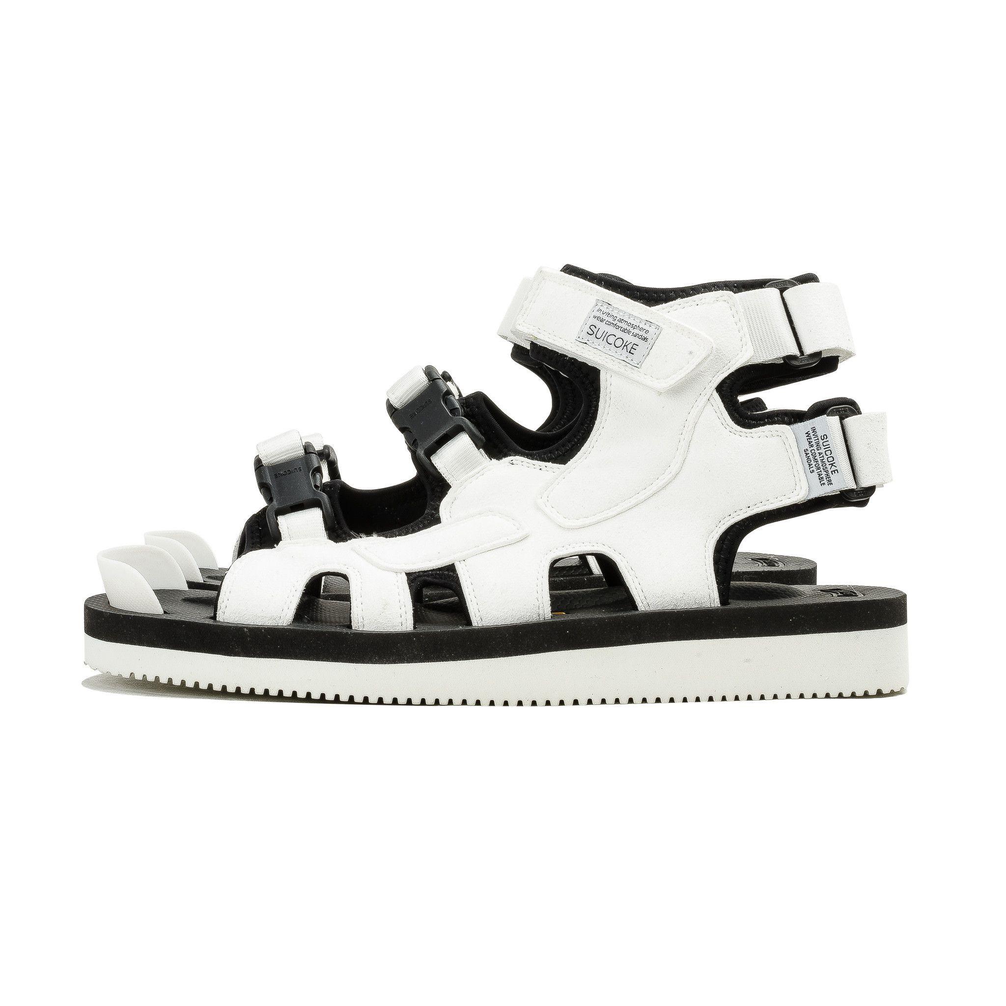 SUICOKE Boak-V Sandals XAoXl1n
