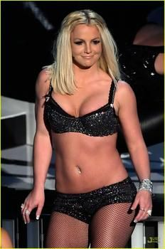 Britney spears is a slut pics 325