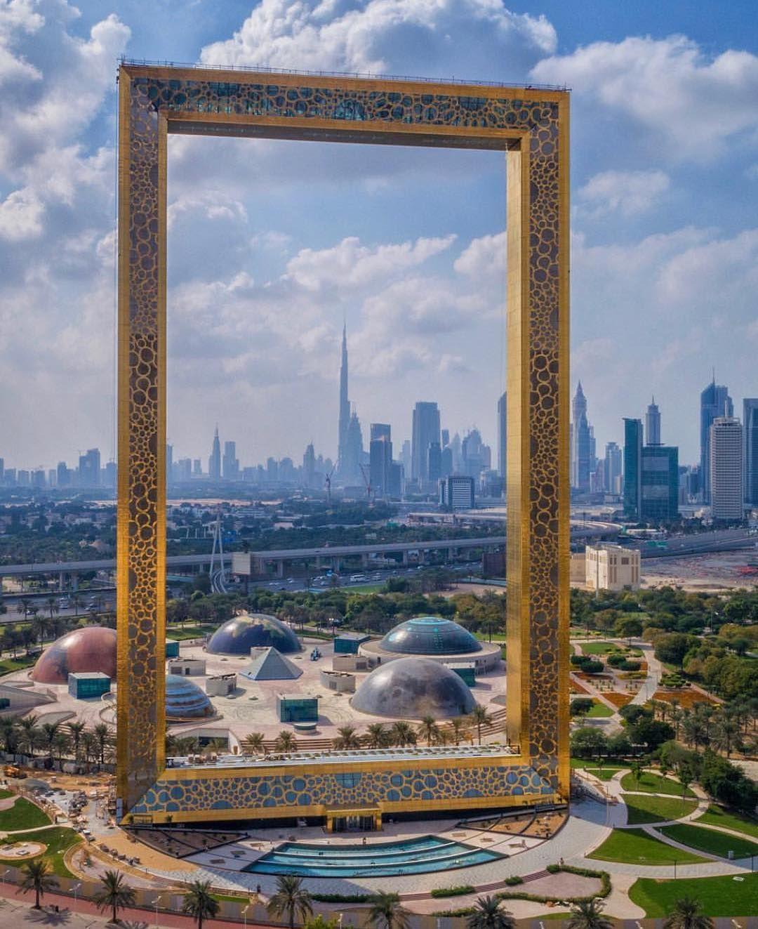 Fame Dubai Home Famedubai Magazine Your Daily Dose Of Lifestyle Shopping Trends In Uae Dubai Travel Visit Dubai Dubai