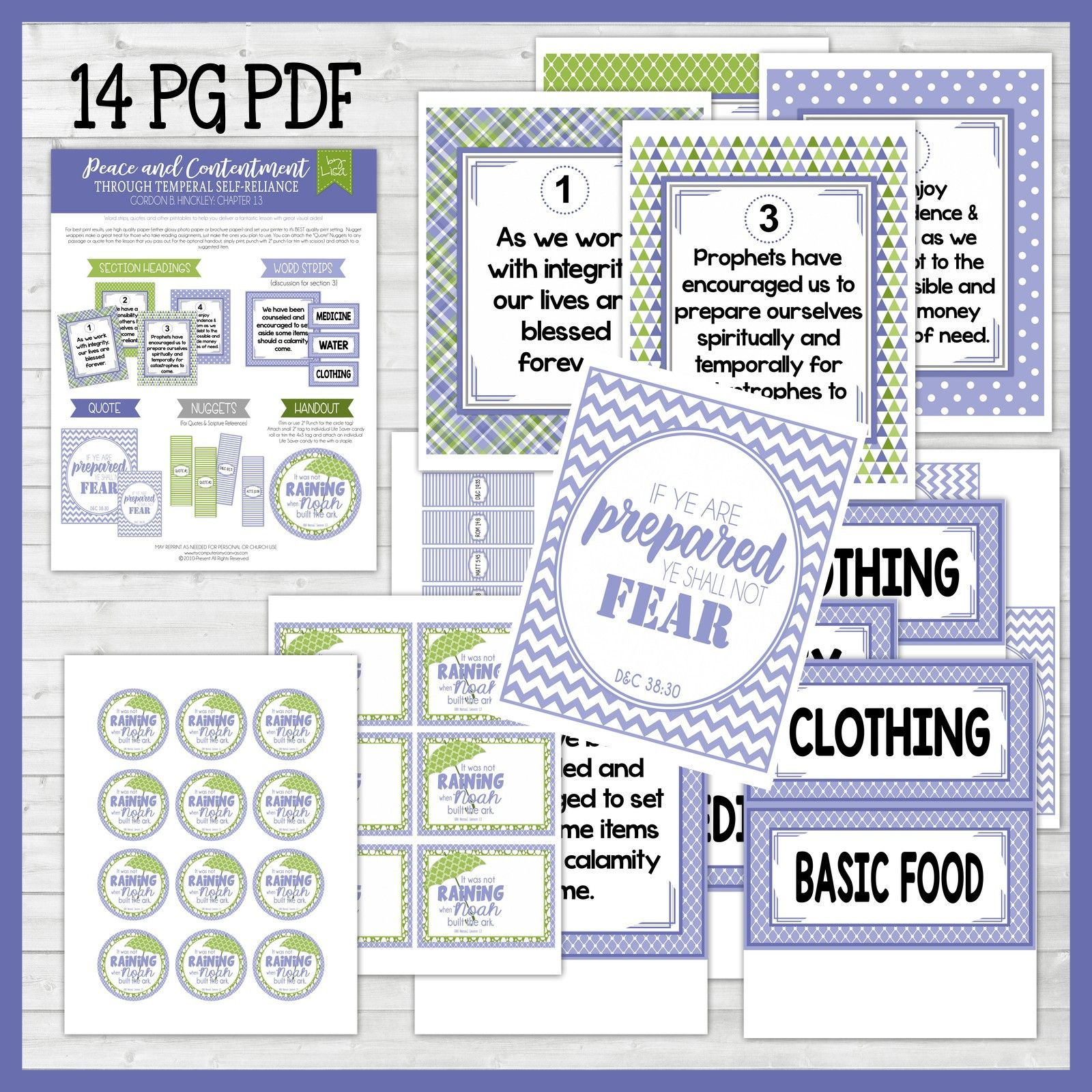 Rs Lesson Kit Gbh Manual 13 Printable