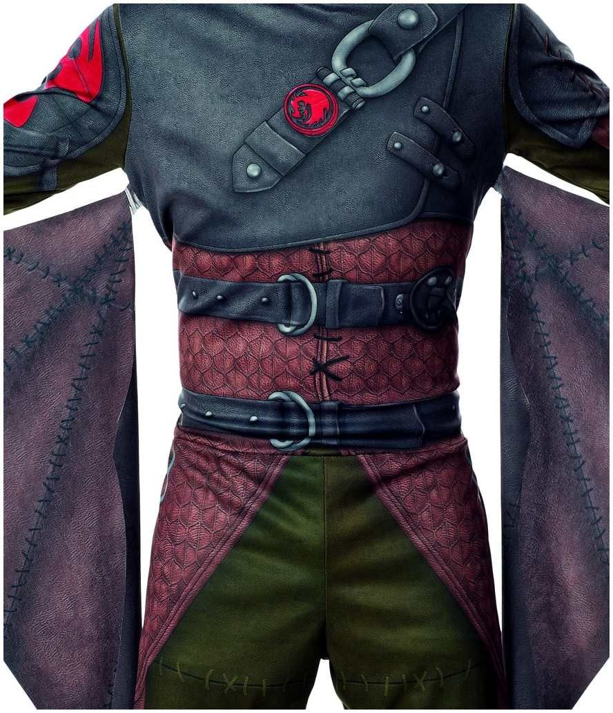 How to train your dragon 2 hiccup costume sk p google cosplay how to train your dragon 2 hiccup costume sk p google ccuart Gallery