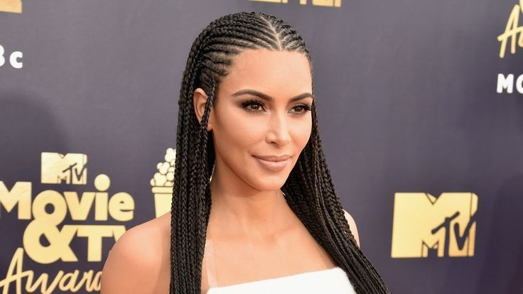 Diese Fulani Braids Frisur Bilder - #bilder #braids #diese #frisur #fulani - #frisuren