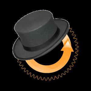 ROM Manager Premium Apk Free Download (APK Android Games | Mod Apk