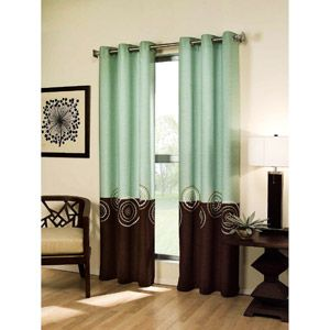Living Room Curtains 12 Walmart Curtains Living Room Grommet