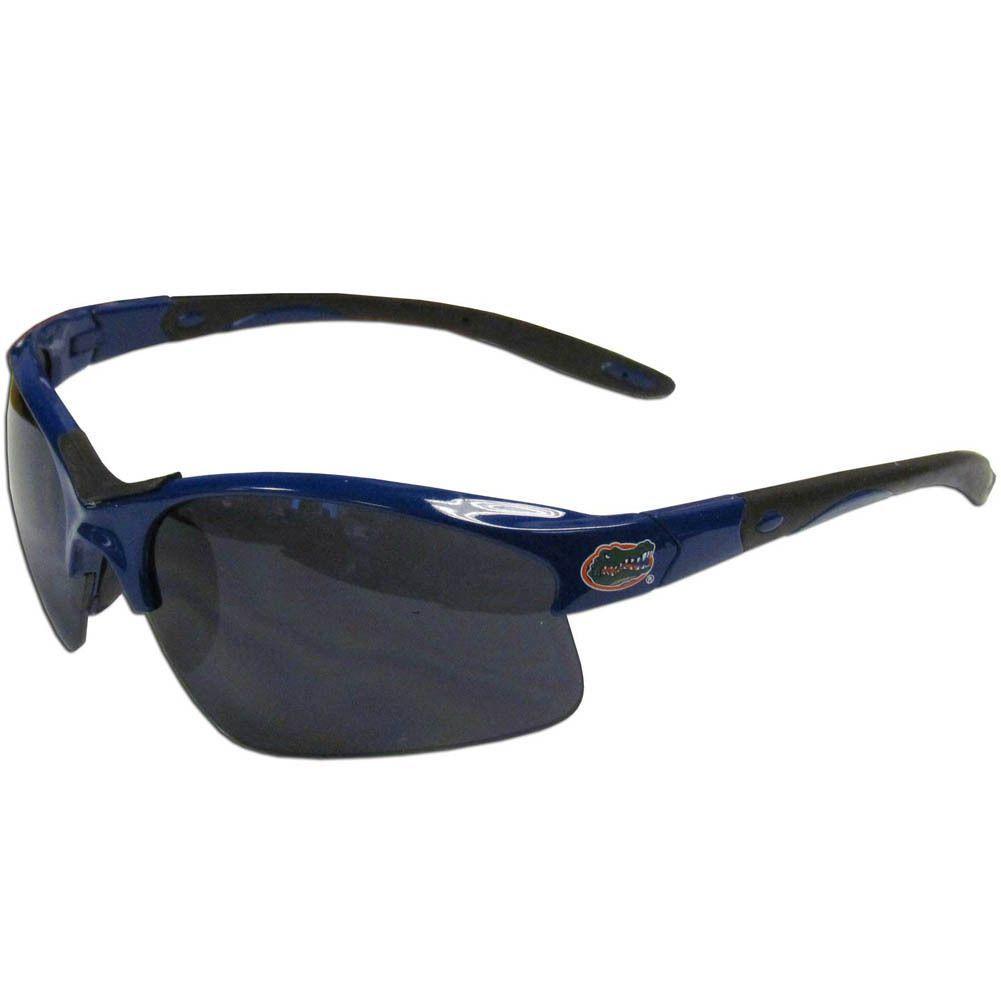 "Florida Gators Blade ""Wing"" Sunglasses"