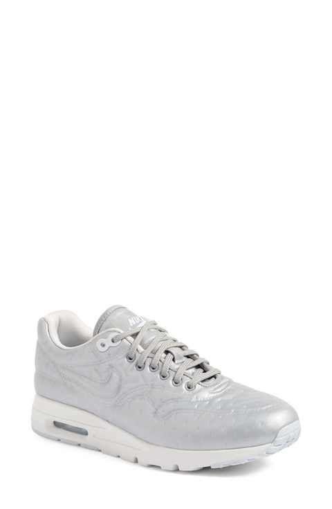 Jacquard Sneaker Ultra 1 Max women Nike Air Premium SYznXwWRxT
