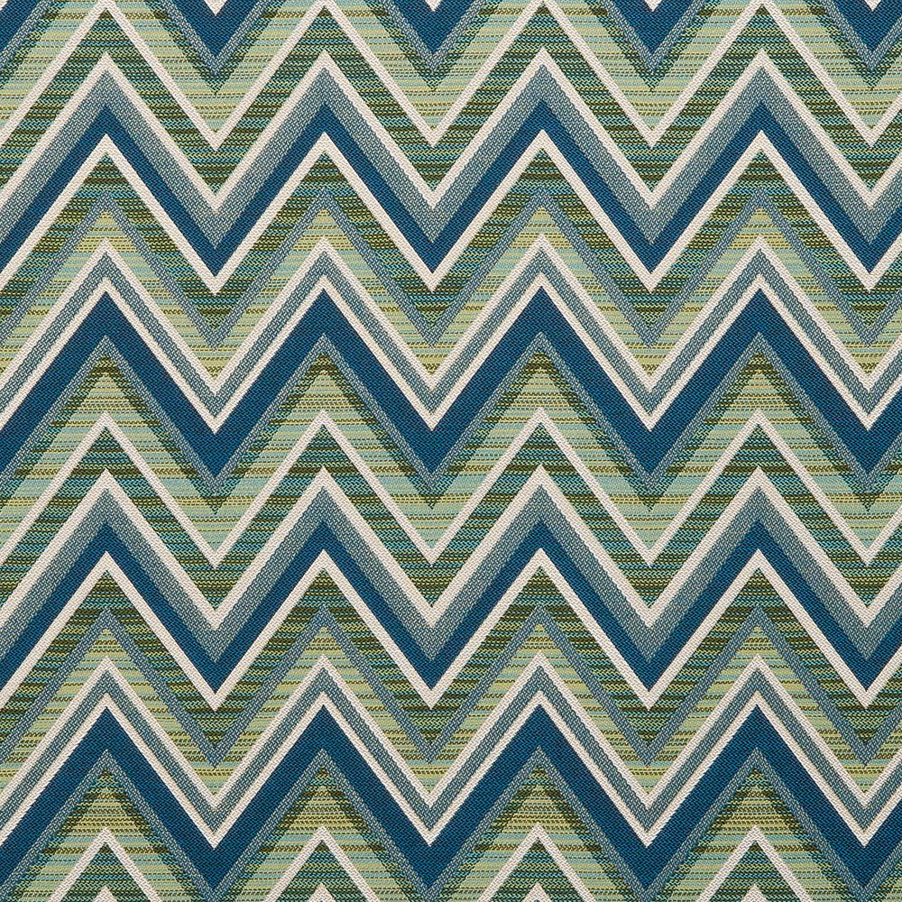 ... Acrylic Furniture Fabric From Glen Ravenu0027s Sunbrella Jacquards  Collection. Perfect For Cushions, Pillows, Upholstery Projects, Curtains, Boat  Interiorsu2026