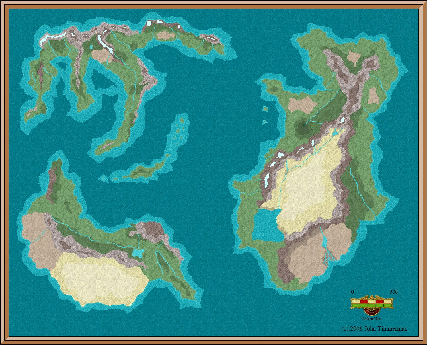Pin by zmanyy on fantasy map pinterest fantasy map fantasy world map free fantasy maps gumiabroncs Image collections