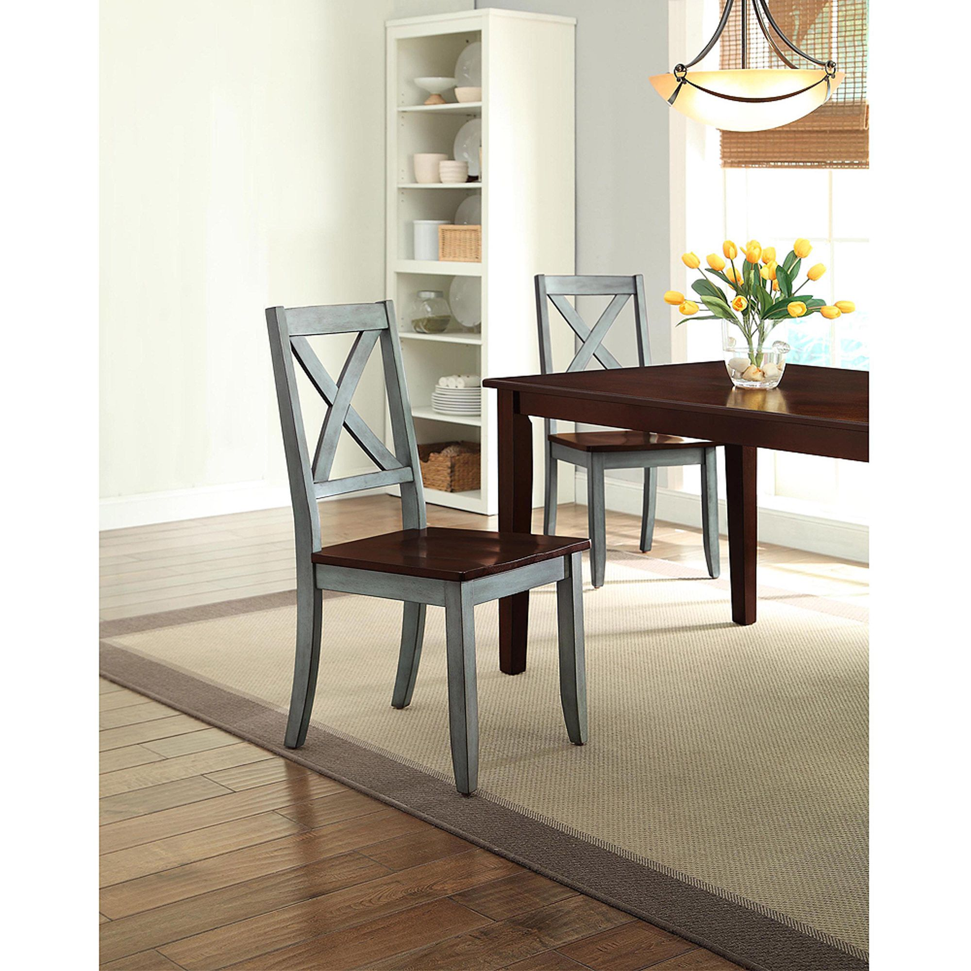 Better Homes and Gardens Maddox Crossing Dining