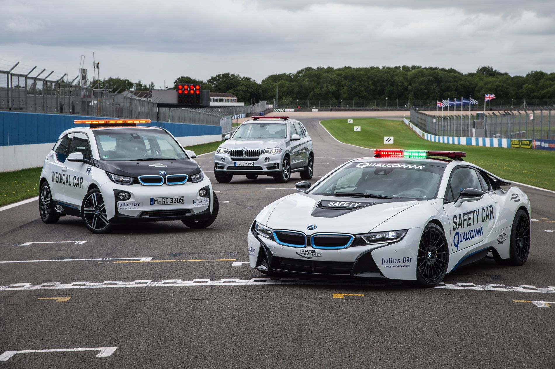 Pin By Teodoro On Bmw Pinterest Bmw Bmw I8 And Cars