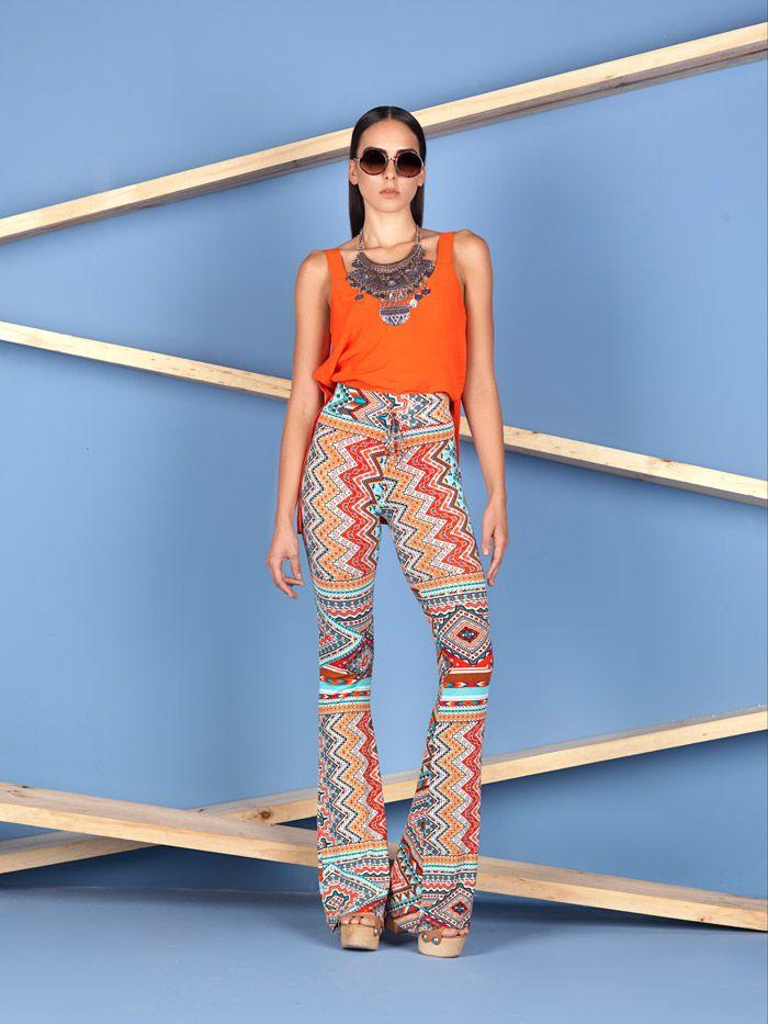 Pin By Tati Ramirez On Flares To Remember 2 70s Women Fashion Fashion Flare Jeans