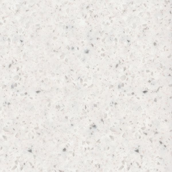 Fesselnd Installed!: Countertops In Hi Macs Solid Surface, Cotton Dust G123. FYI:  Hi Macs Is Just As Attractive As Corian; But It Is NOT As Stain Resistant.