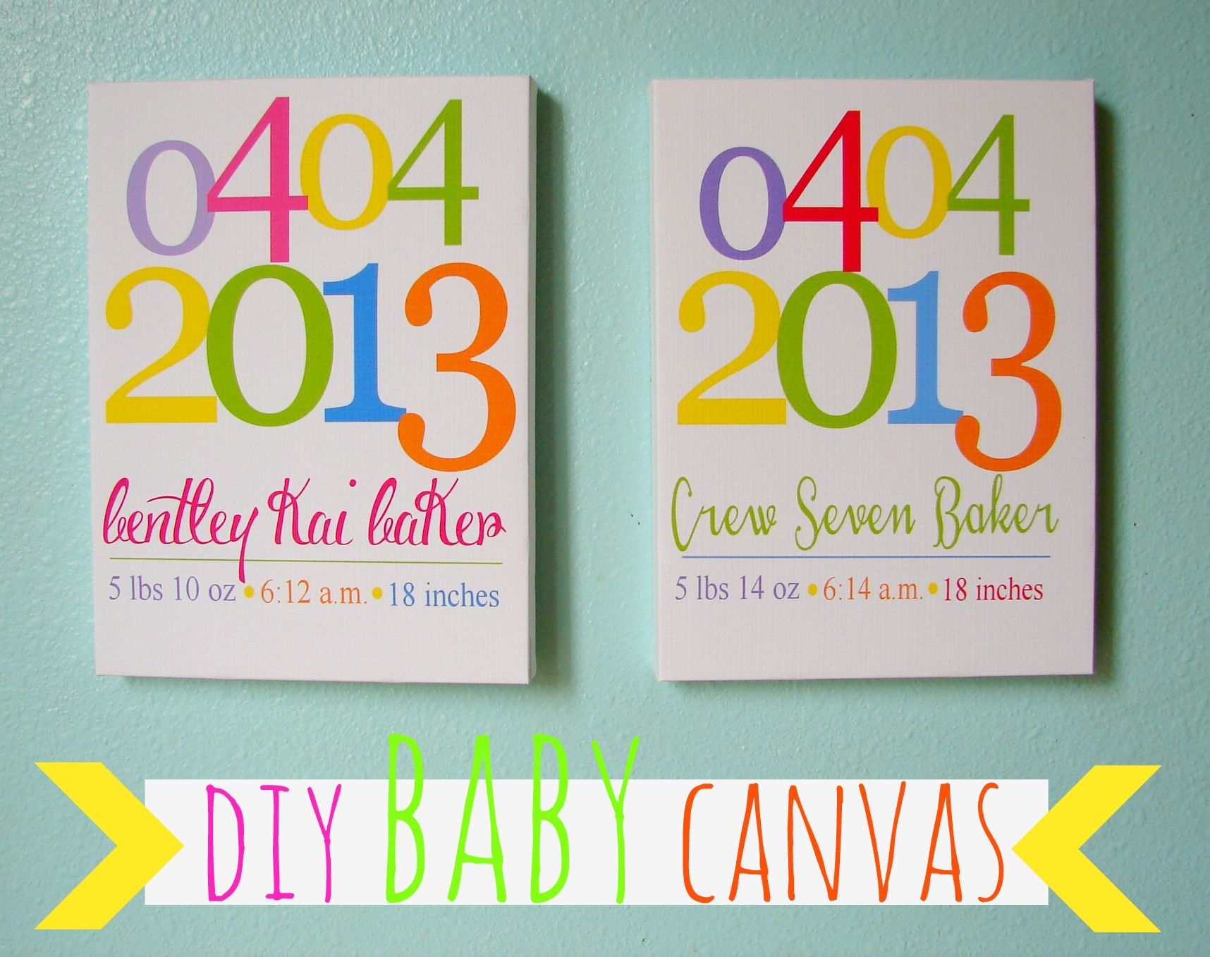 canvas photo wraps and a cute baby present pinterest photo wrap