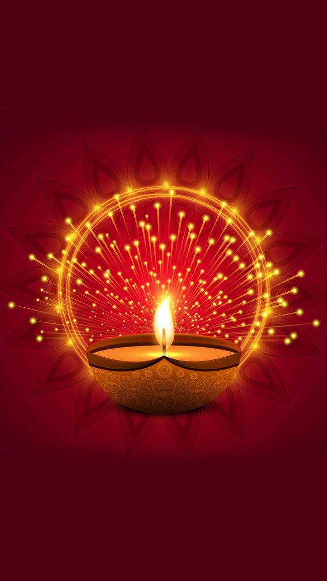 Candle Source Of Illumination Light Celebration Ba
