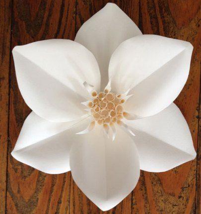 Little sweetie 2 paper sculpture flores pinterest paper little sweetie 2 paper sculpture mightylinksfo