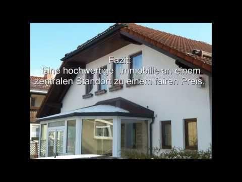 Privatklinik  mitten in Deutschland auch in anderer Art nutzbar