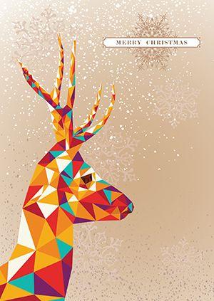 christmas card - Google-søgning u2026 Pinteresu2026 - christmas card layout