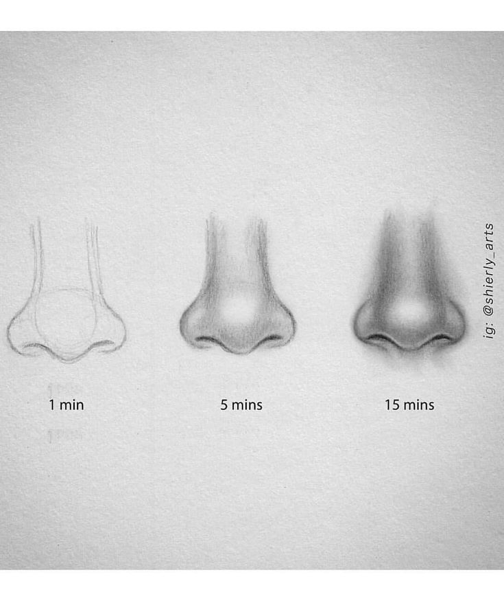 Photo of This Here – Pin Blog For Everything #pencildrawings This Here – #This #Here #z ….