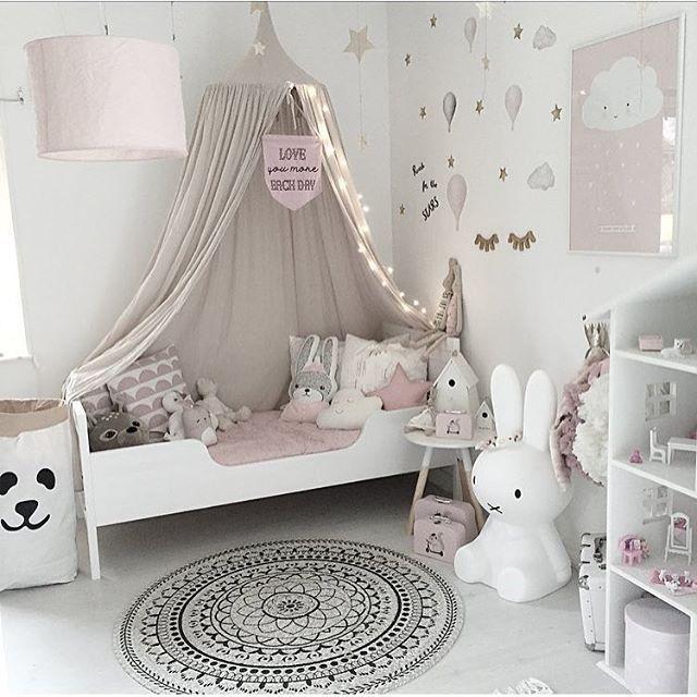Beautiful Kids Rooms: Beautiful @mykindoflike In 2020