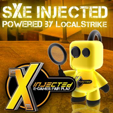 Sound Hack For All sXe Version