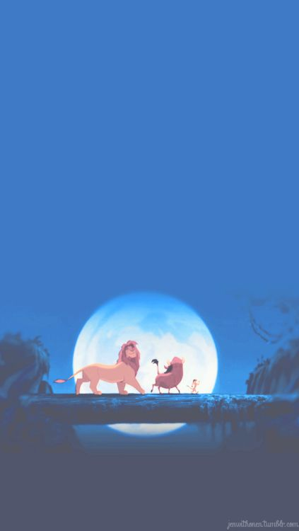 Lion King Phone Background Phone Backgrounds In 2019