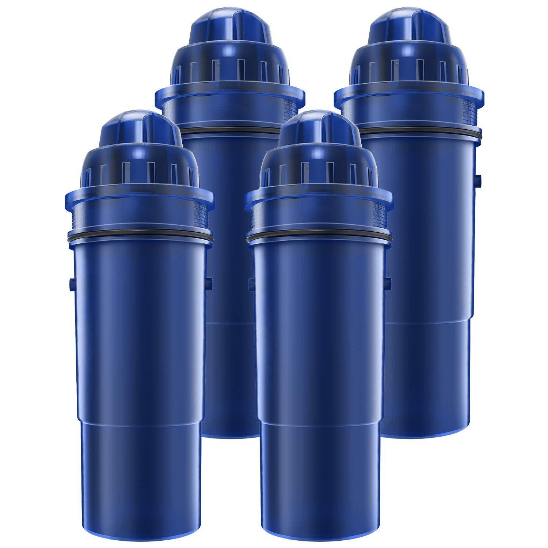 Aquacrest Crf 950z Pitcher Water Water Filter Water Dispenser Dispenser