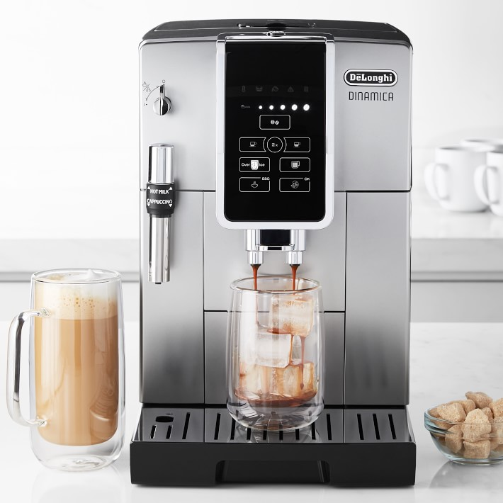 Pin On Best Nespresso Machine For Latte